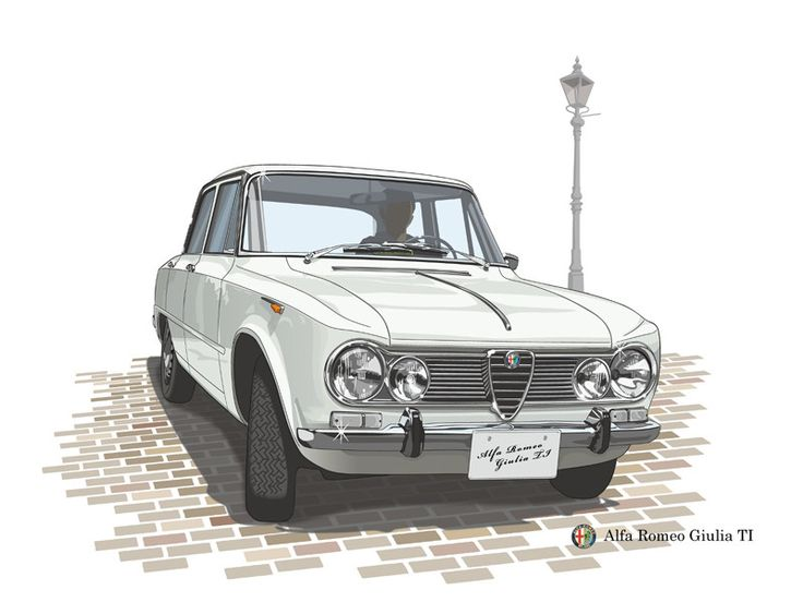 Best Alfa Romeo Images On Pinterest Alfa Romeo Cars And Sketches