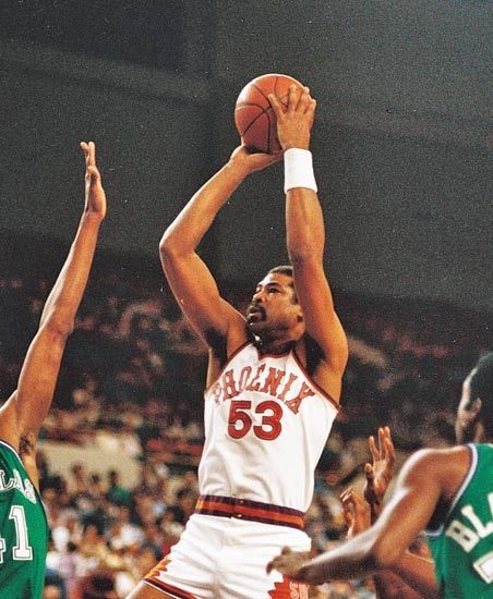 970 best Hoop Dreaming images on Pinterest | Jordan 23 ...