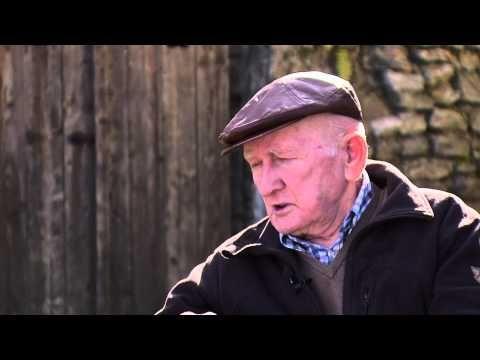 Az újabb kisfilmen Gyuri bácsi a bőr gyógynövényeiről beszél | Györgytea.hu