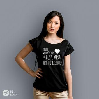 Nie lubię wydawać pieniędzy  #koszulkowo #fashion #tshirt #koszulki #clothes #shopping #ubrania #zakupy #camiloca