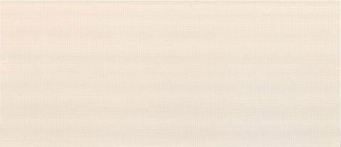 Obklad E_motion beige 24x55 cm, lesk, rektifikovaná