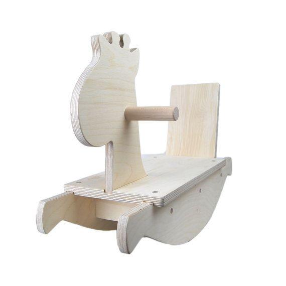 ber ideen zu holzspielzeug auf pinterest spielzeug dekupiers ge und kinderspielzeug. Black Bedroom Furniture Sets. Home Design Ideas
