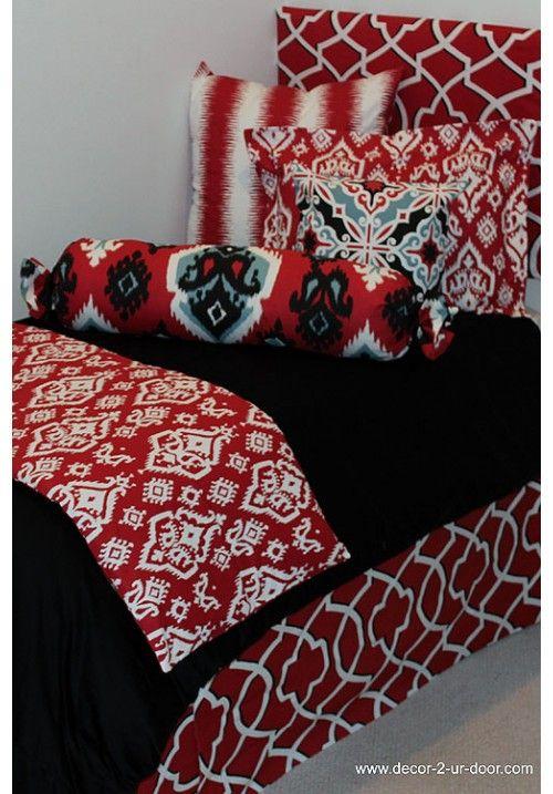 Bedroom Sets Utah 32 best on/off campus housing images on pinterest   utah utes