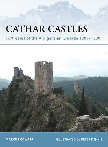 albigensian crusade historical essay Eventually, pope innocent iii proclaimed a crusade against the albigensians in  1209, and the  essays the cathars by nicole brogan--brief history of the.