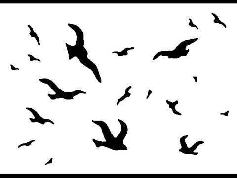 Schandmaul - Vogelfrei - YouTube