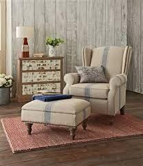 armchair next - Google Search