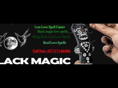 BLACK MAGIC SPELLS 0027717140486 IN ,Ohio ,Oklahoma ,Oregon
