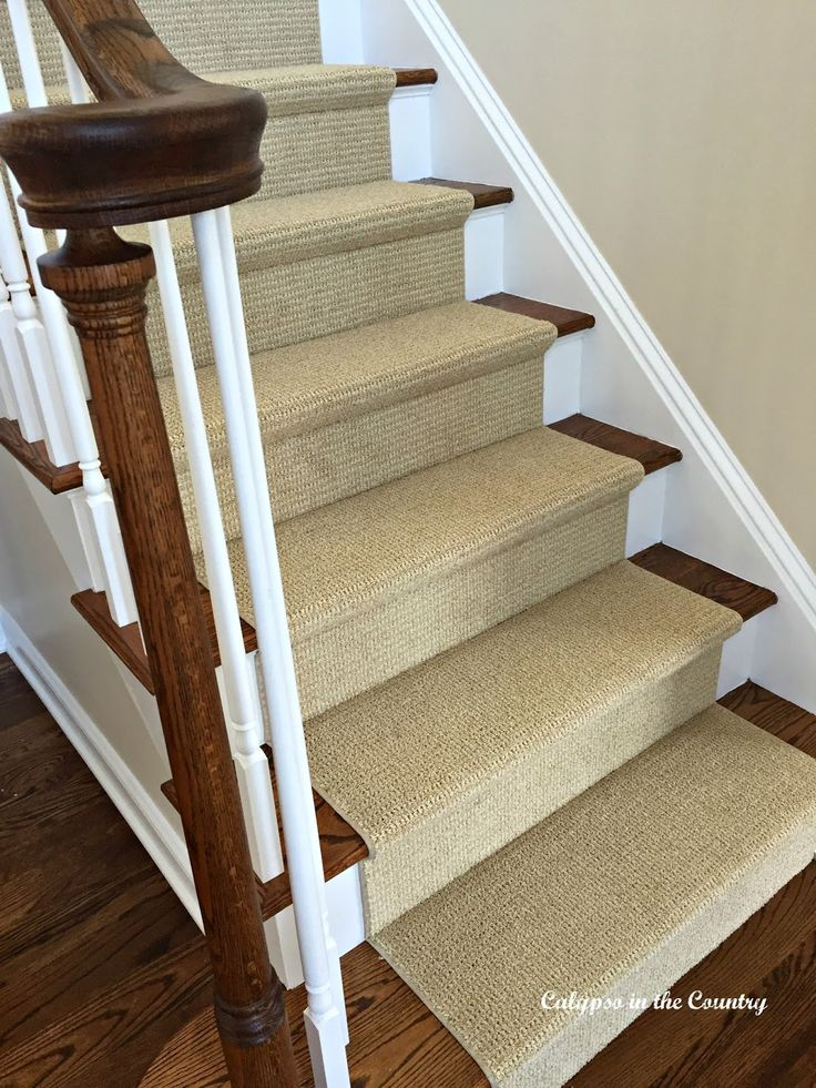 73 best stairway ideas images on pinterest stairs staircase ideas and staircase makeover