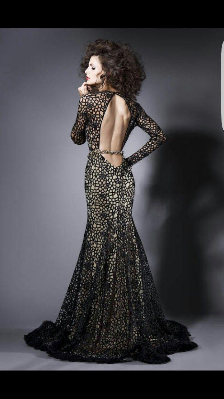 Bauduc cocktail dresses