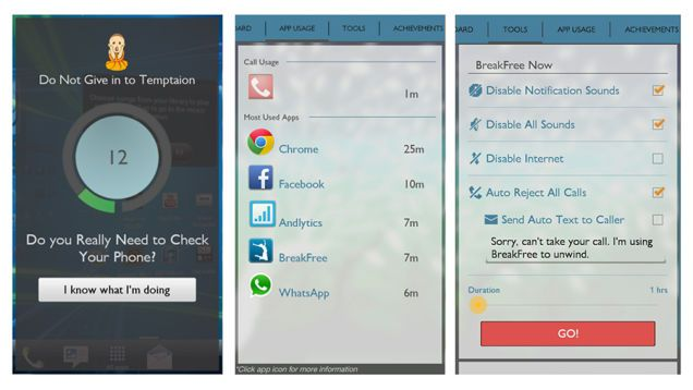 how to put airmiles on smartphone