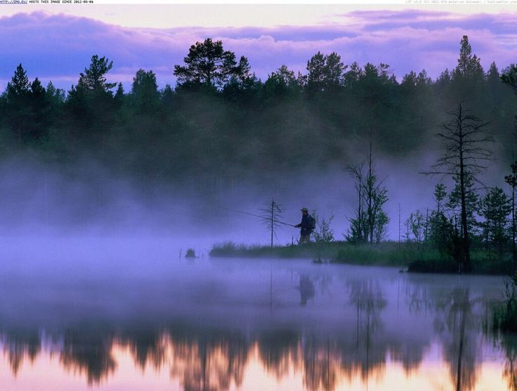 #BEAUTIFULLY atmospheric a picture worth #SHARING Byske, Vasterbotten, #SWEDEN