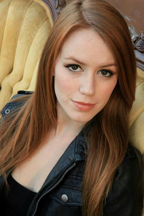 Marisha Ray Beautiful Creatures Pinterest