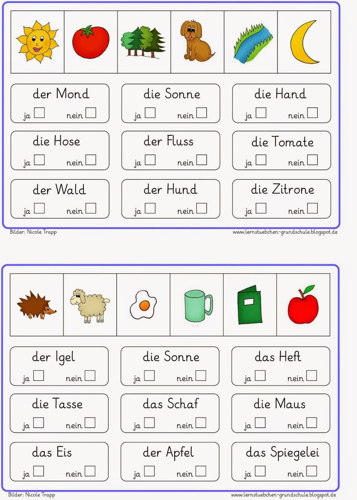 116 best Deutschstunde images on Pinterest | 2nd grades, Elementary ...