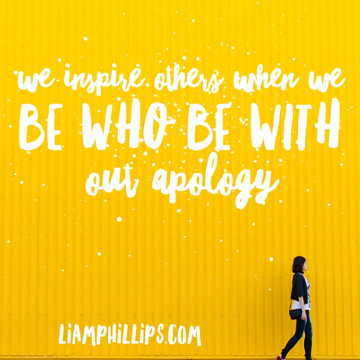 What would your life be like if you never made you wrong again, just for being you? If that appeals, join Liam Phillips for the 4-day Foundation Class in London - www.liamphillips.accessconsciousness.com  What if you being you, without apology, is the inspiration and invitation that can change the world in amazing ways?