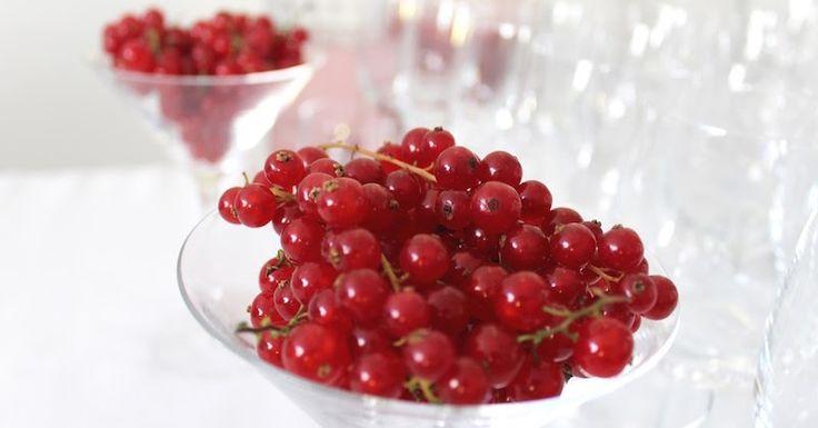 #food #foodlover #foodblogger #blogger #lifestyle #fruit #red