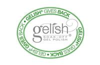 Nail Harmony launches the Gelish Gives Back campaign! http://www.beautyguild.com/news.asp?article=2697