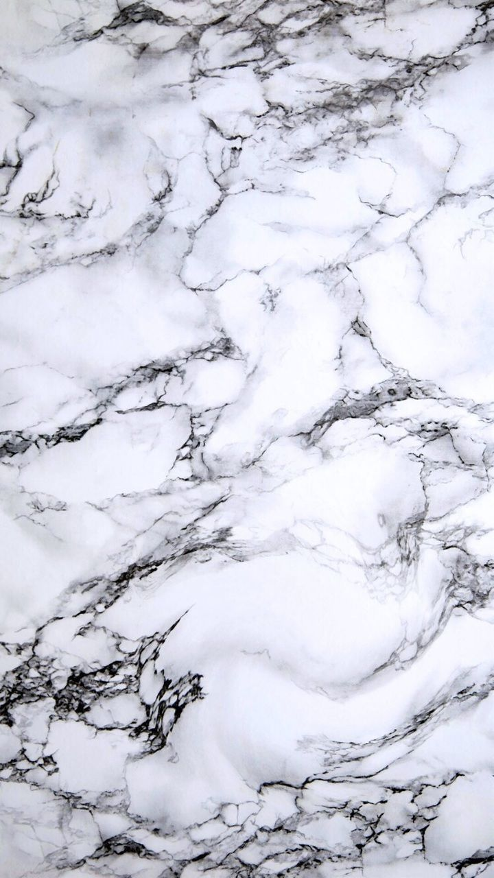 Marble Phone Background Wallpaper Phonebackgrounds Marble Phone Background Wallpaper Marble Iphone Wallpaper Tumblr Wallpaper Marble Wallpaper