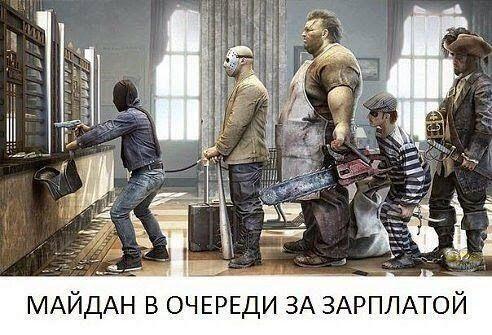 Байконурская стрит:    http://proxolod.ru/kondicioneri_v_spb.html