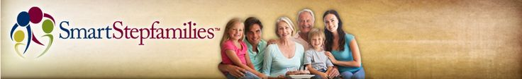 Protecting Your Marriage: The Art of the Repair Attempt (Part 2 of 2) | Smart Stepfamilies