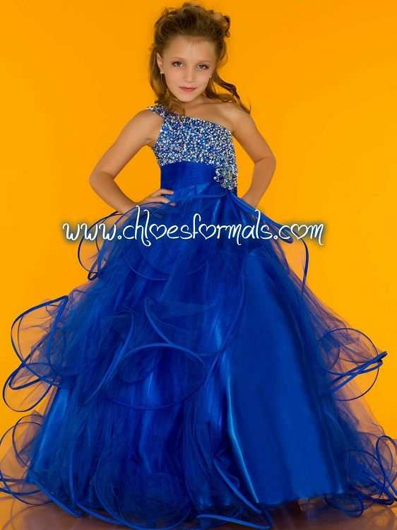 Pageant Sportswear Ideas