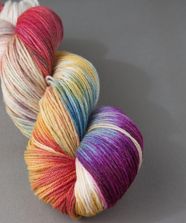 56 best Knitting Kits images on Pinterest
