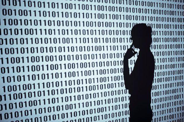 Cómo acceder a una consulta SQL con VBA
