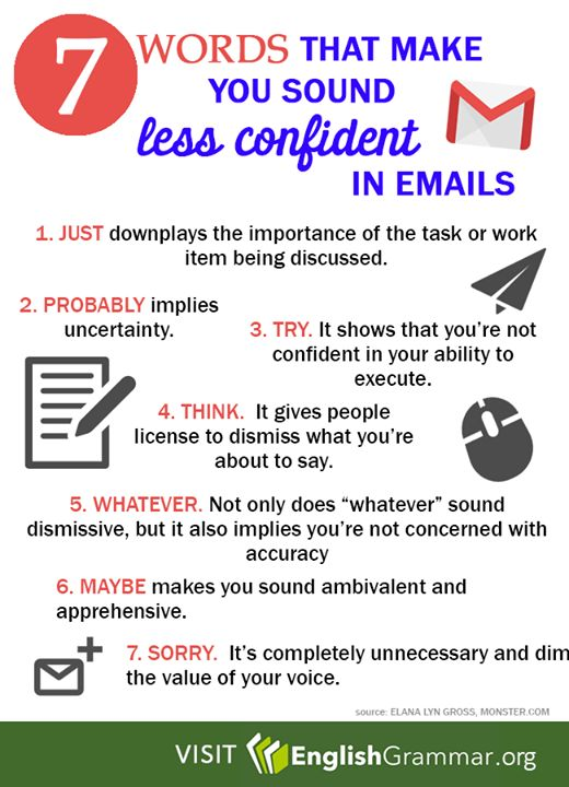 Best 25+ Email writing ideas on Pinterest English language - how to write a follow up email