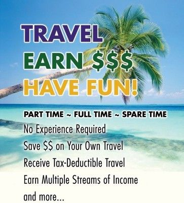 This Is An Awesome Own Business From Home Or Anywhere For Less Starbuck's Coffee A Month Then You Think To Join Take A Test Drive Free.Enter Name, Email Below http://moneybizmk.LifeStartsAt21.com