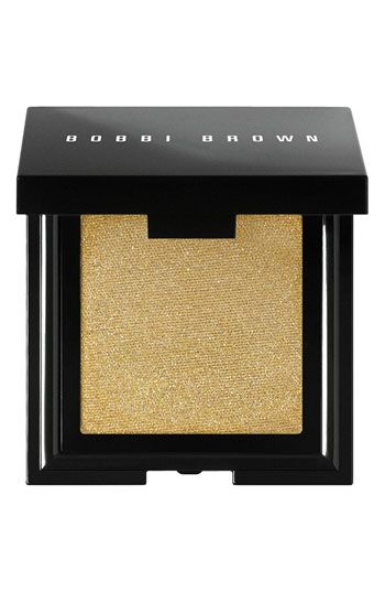 Bobbi Brown 'Miami Shimmer Cheek Glow' Powder Gel Bronzer available at beauty