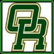 Oak Ridge High School- Class of 88