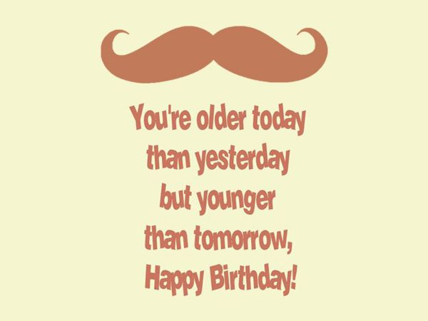 151 best Birthday wishes images – Happy Early Birthday Card