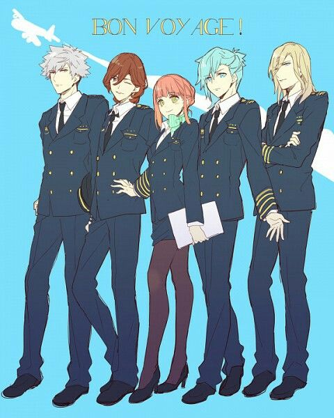 Quartet Night and my little girl 0^◇^00^◇^00^◇^0