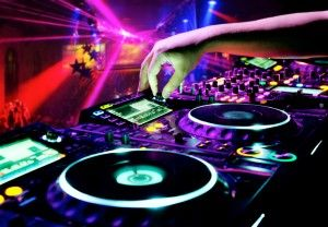 wedding djs melbourne dj hire brisbane Searching for a DJ for you're next birthday, work capacity or any event that you can consider. Howdy, Greetings to every single music partner,