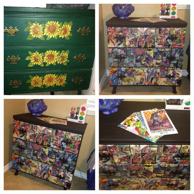 17 best images about cristian comic book room idea on for Ikea comic book