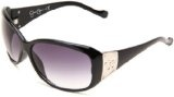 Discount Jessica Simpson Women's J550 OX Oval Sunglasses,Black Frame/Smoke Gradient Lens,One Size The best bargains - http://bestcomparemarket.com/discount-jessica-simpson-womens-j550-ox-oval-sunglassesblack-framesmoke-gradient-lensone-size-the-best-bargains