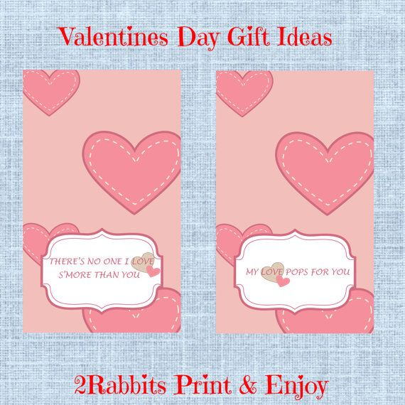 9 best images about Valentines Day Cute Sayings – Cute Valentines Day Card Sayings