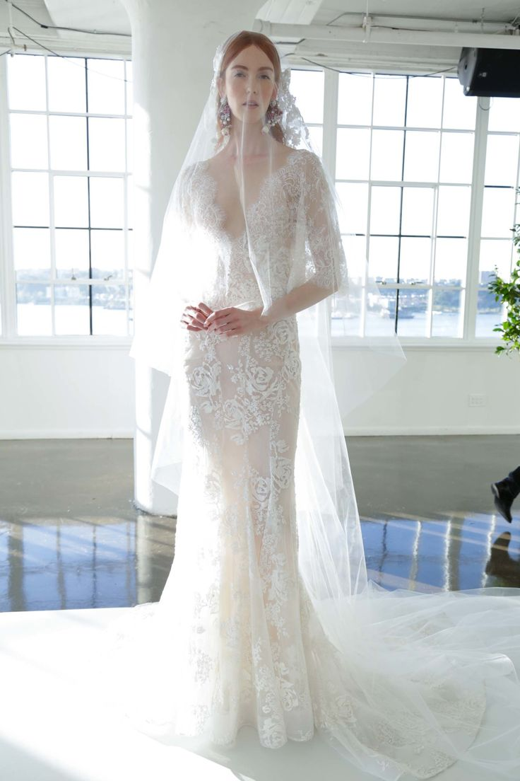 268 best fall 2017 bridal images on pinterest | georges hobeika