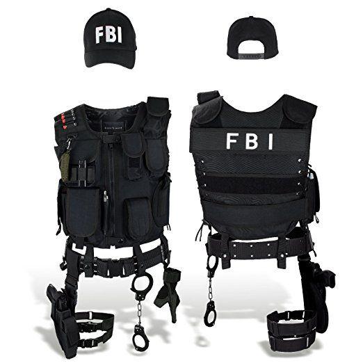 die besten 25 swat kost m ideen auf pinterest swat halloween kost m polizei kost me und sexy. Black Bedroom Furniture Sets. Home Design Ideas