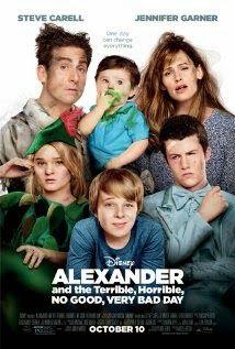 Alexander- Movie. OCTOBER FAVORITES & 1 FAIL | Beauty4Free2U