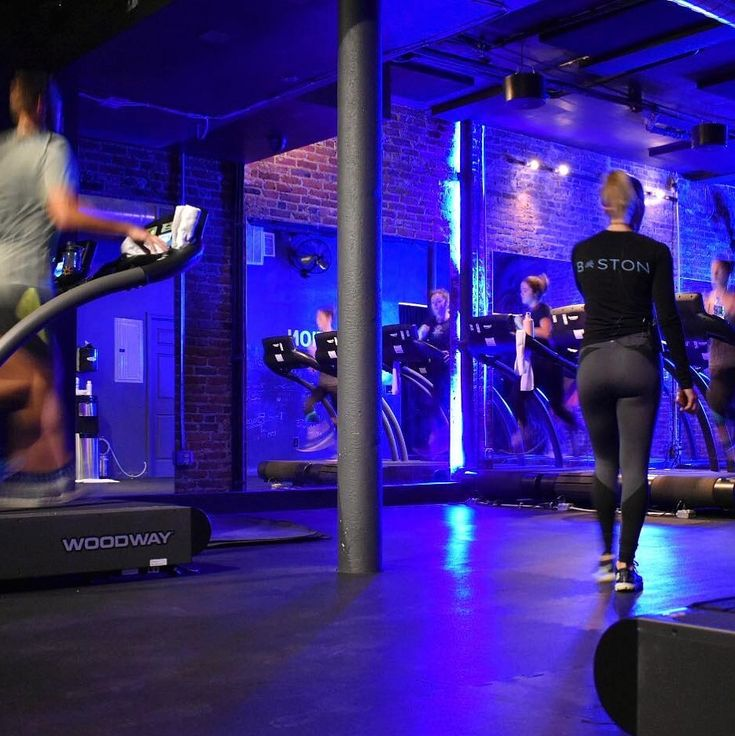 The Cardio Move You Can Add To Any Workout To Burn More Calories