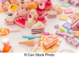Image result for donut shaped candy
