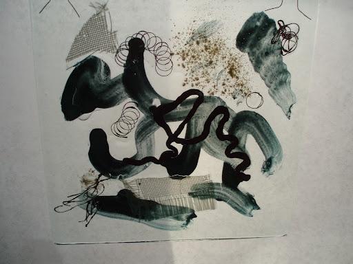 Omat työt/ My works, koristeveisto - Esa Hocksell - Picasa-verkkoalbumit