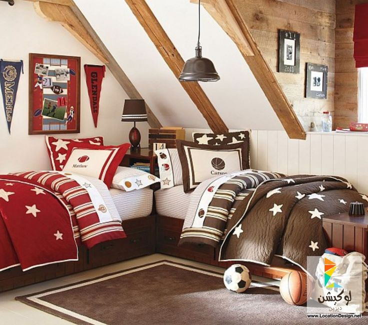 Kids Bedroom 2015 492 best غرف نوم اطفال images on pinterest | 3/4 beds, bedroom
