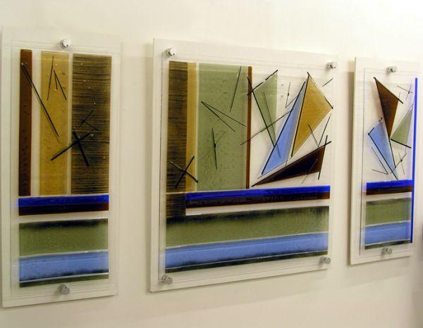 Glass-art-wall-panels-3