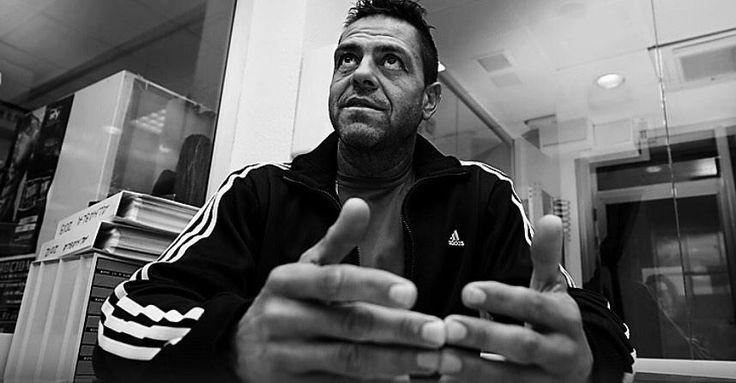 Jordi Pol Encesa @PolAincat #CRS #Inmobiliario sigo el rastro de inmuebles que quieren CONVERTIRSEen #hogares. Es mejor tener amigos que DINERO #api #inmobiliaria #Viladecans #Bmpsa   España  aincat.com  Se unió en enero de 2012