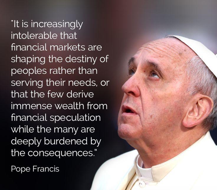 Best 25+ Pope Francis Memes Ideas On Pinterest