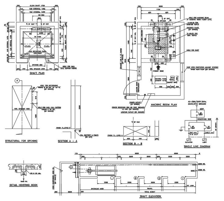 Pin on Autocad dwg Files