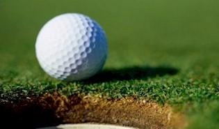 #varadero #cuba #turismo #pinterest Preparan para octubre cuarta edición de la Copa de #Golf Meliá Cuba. Del 25 al 27 de octubre próximo se celebrará la cuarta edición de la Copa de Golf Meliá Cuba, un torneo que es organizado desde su primera versión por el hotel Meliá Las Américas, el especialista del golf en Cuba. La cita cuenta además con el aval de recomendación de la Asociación Internacional de Turoperadores de Golf (IAGTO).: Golfing, Golf Ball, Golf Courses, Golfer, Play, Sports, Golf Club, Game, Golf Tournament