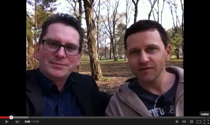 Traffic Leads und Conversion – Interview mit David Seffer
