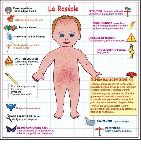 pediatrie-roseol10-img.jpg
